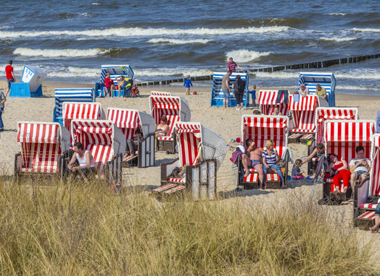Beste Spielothek in Greifswald-Eldena finden